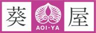 AOI-YA